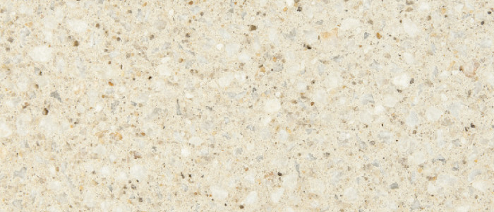 exposed aggregate concrete diamond