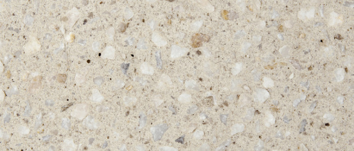 exposed aggregate concrete pure vanilla