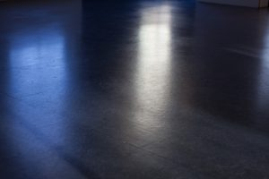 Polished Concrete Adelaide