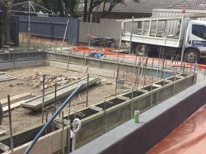 Excavation-&-Preperation-20
