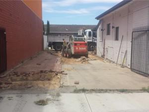 Excavation-&-Preperation-22