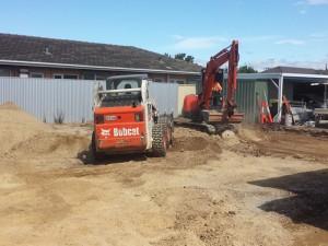 Excavation-&-Preperation-24