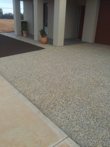 Exposed-Aggregate-5